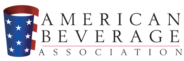 American Beverage Association (ABA) logo