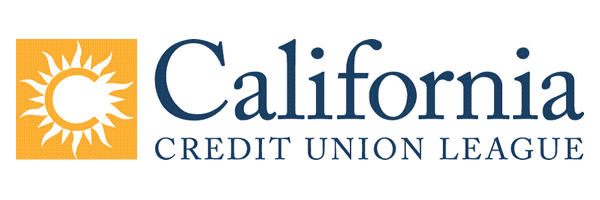 California Credit Union League (CCUL) logo