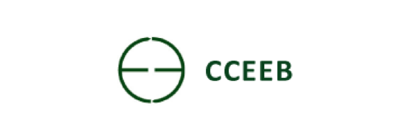 California Council for Environmental & Economic Balance (CCEEB) logo