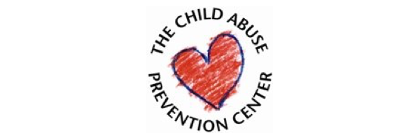 Child Abuse Prevention Center (CAPC) logo
