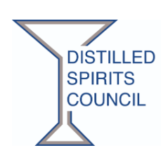 Distilled Spirits Council of the United States (DISCUS)