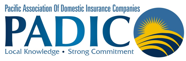 Pacific Association of Domestic Insurance Companies (PADIC)