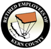 Retired Employees of Kern County (REOKC)