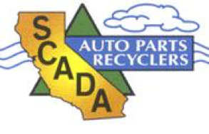 State of California Automobile Dismantlers Association (SCADA)